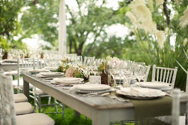 bloved-uk-wedding-blog-rustic-mexican-fiesta-charley-smith (87)