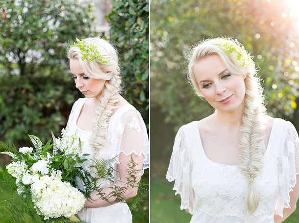 bloved-uk-wedding-blog-spring-green-style-guide-fashion-anneli-marinovich (1)