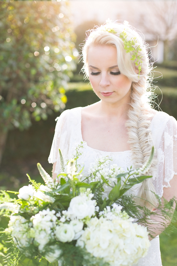 bloved-uk-wedding-blog-spring-green-style-guide-fashion-anneli-marinovich (2)