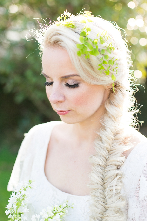 bloved-uk-wedding-blog-spring-green-style-guide-fashion-anneli-marinovich (3)