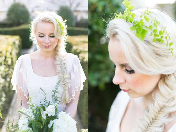 bloved-uk-wedding-blog-spring-green-style-guide-fashion-anneli-marinovich (4)