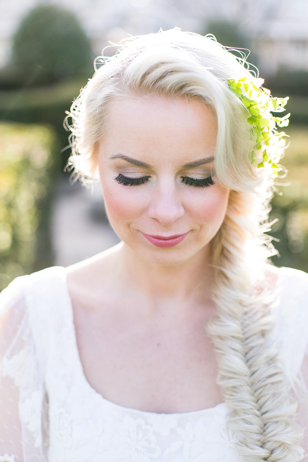 bloved-uk-wedding-blog-spring-green-style-guide-fashion-anneli-marinovich (5)