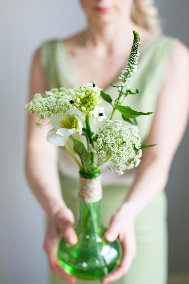bloved-uk-wedding-blog-spring-green-style-guide-fashion-anneli-marinovich (6)