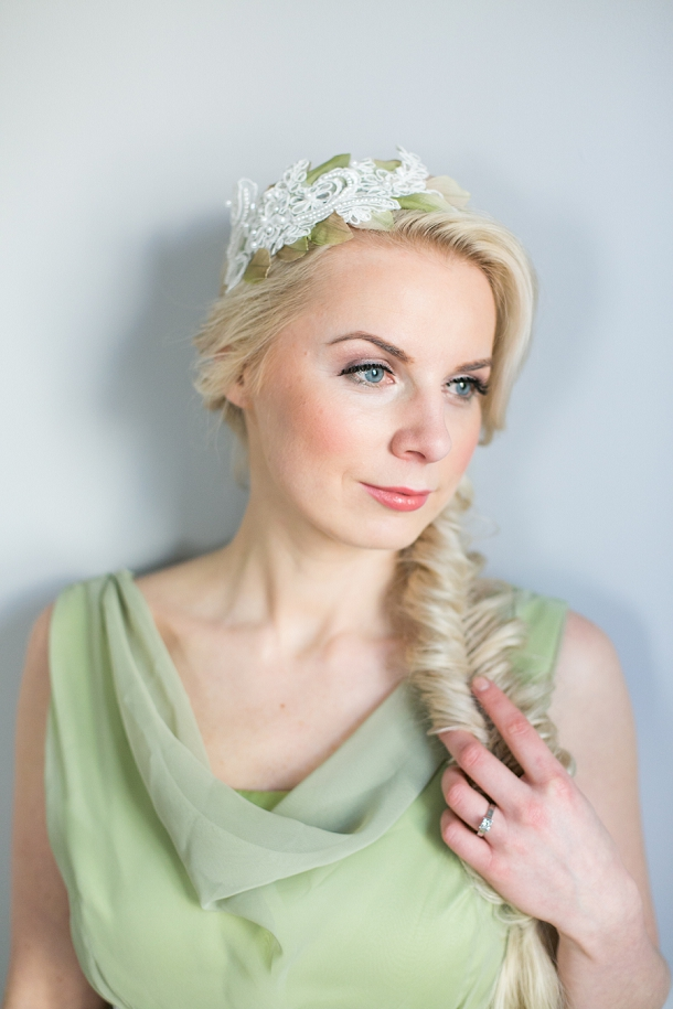 bloved-uk-wedding-blog-spring-green-style-guide-fashion-anneli-marinovich (7)