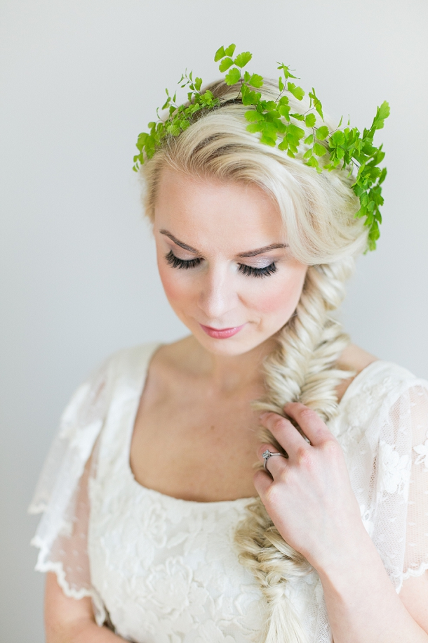 bloved-uk-wedding-blog-spring-green-style-guide-makeup-tutorial-anneli-marinovich (7)