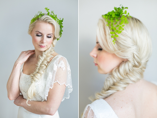 bloved-uk-wedding-blog-spring-green-style-guide-makeup-tutorial-anneli-marinovich (8)
