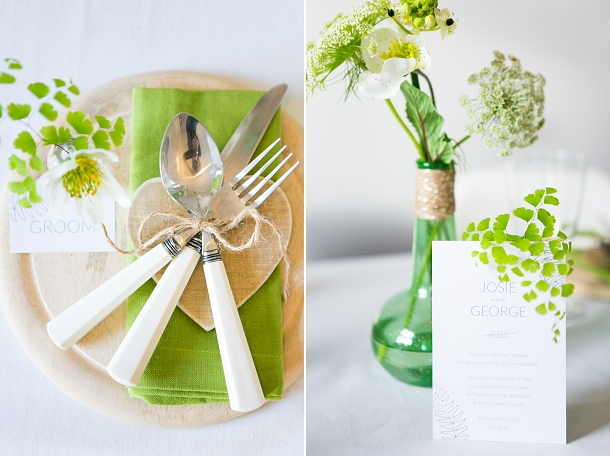 bloved-uk-wedding-blog-spring-green-style-guide-the-details (2)