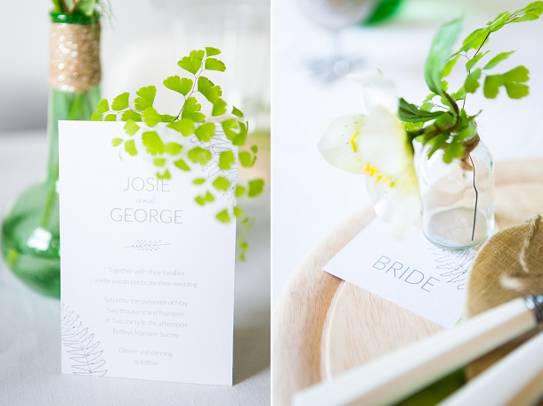 bloved-uk-wedding-blog-spring-green-style-guide-the-details (3)