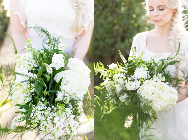 bloved-uk-wedding-blog-spring-green-style-guide-the-details (5)