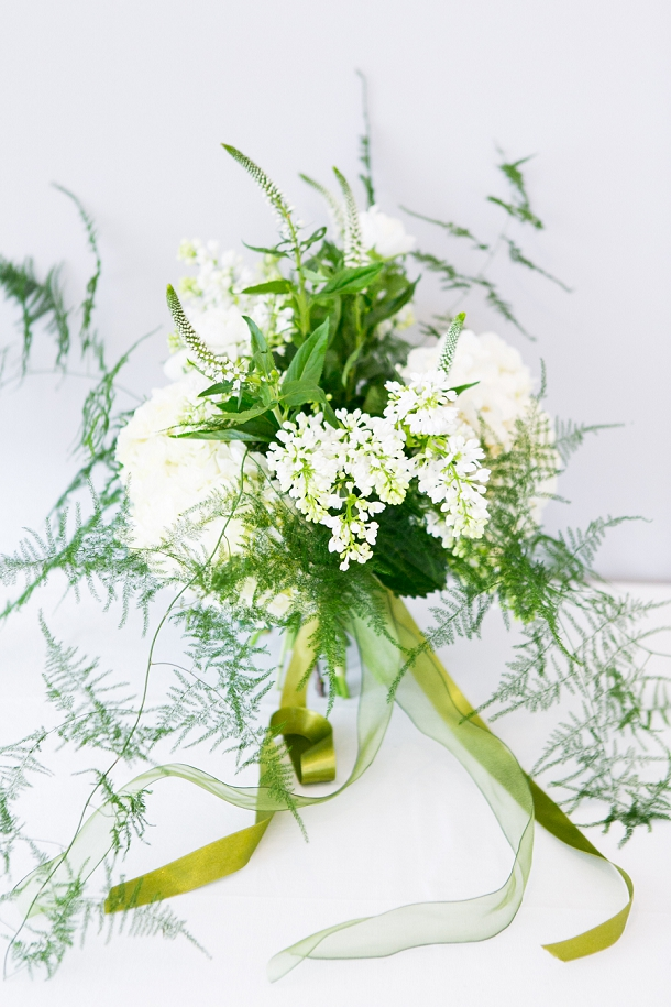 bloved-uk-wedding-blog-spring-green-style-guide-the-details (6)