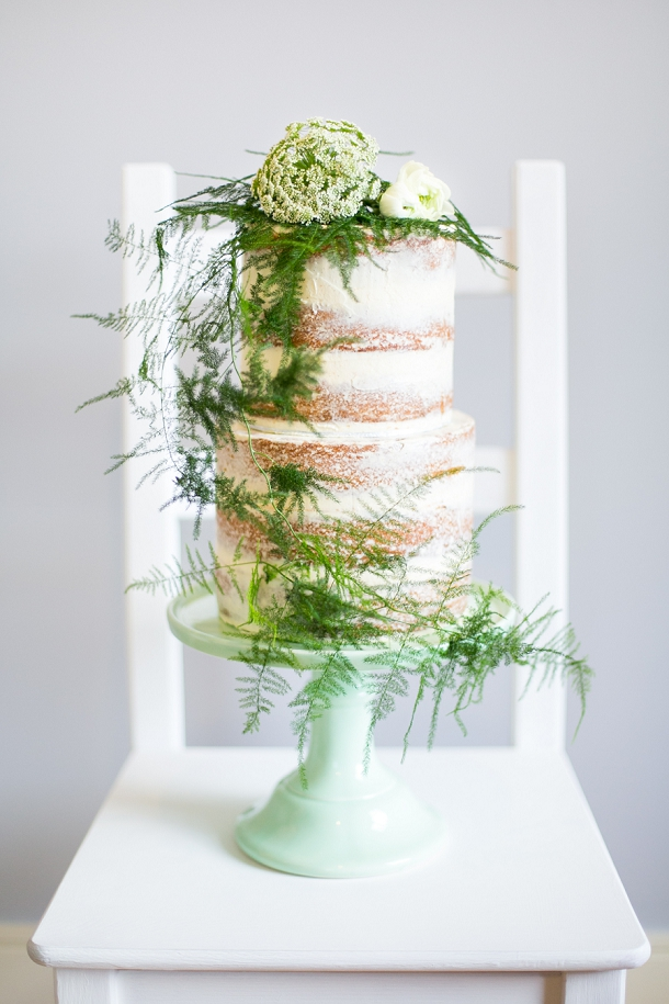 bloved-uk-wedding-blog-spring-green-style-guide-the-details (7)