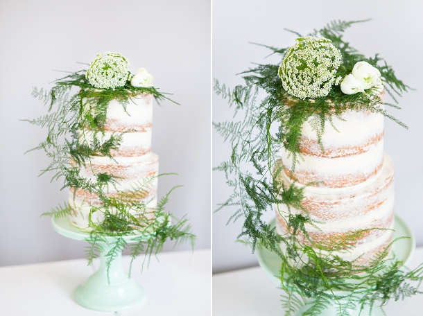 bloved-uk-wedding-blog-spring-green-style-guide-the-details (8)