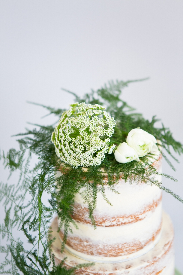 bloved-uk-wedding-blog-spring-green-style-guide-the-details (9)
