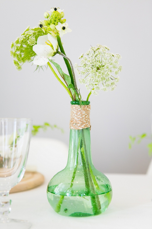 bloved-uk-wedding-blog-style-guide-spring-greens-decor-anneli-marinovich-photography (1)