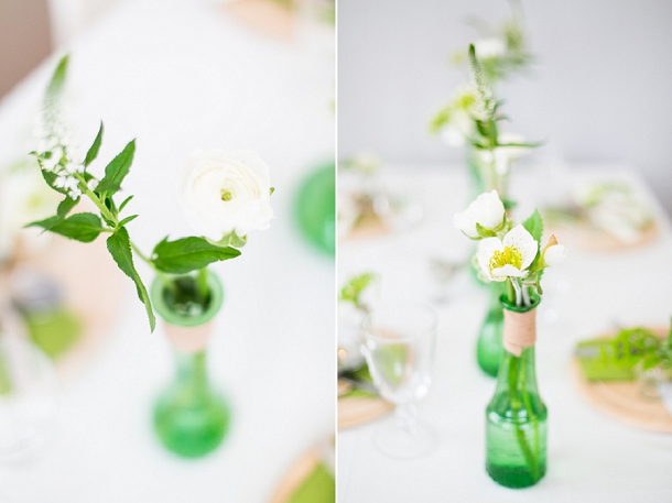 bloved-uk-wedding-blog-style-guide-spring-greens-decor-anneli-marinovich-photography (10)