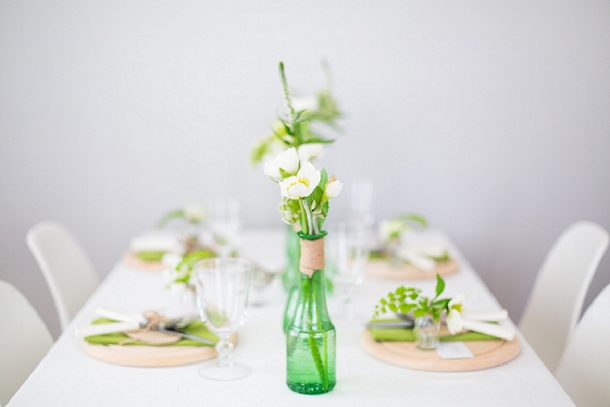 bloved-uk-wedding-blog-style-guide-spring-greens-decor-anneli-marinovich-photography (11)