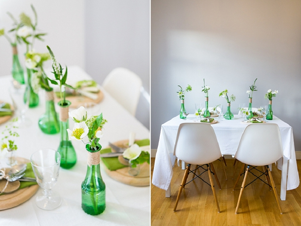 bloved-uk-wedding-blog-style-guide-spring-greens-decor-anneli-marinovich-photography (2)