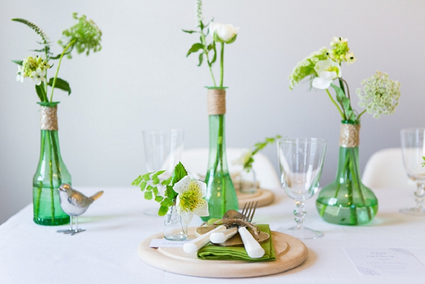 bloved-uk-wedding-blog-style-guide-spring-greens-decor-anneli-marinovich-photography (3)