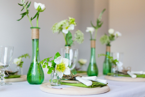 bloved-uk-wedding-blog-style-guide-spring-greens-decor-anneli-marinovich-photography (4)