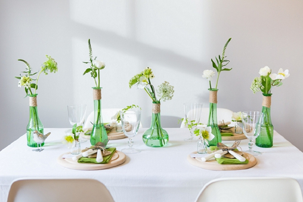 bloved-uk-wedding-blog-style-guide-spring-greens-decor-anneli-marinovich-photography (5)