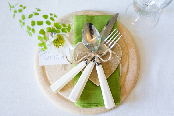bloved-uk-wedding-blog-style-guide-spring-greens-decor-anneli-marinovich-photography (8)