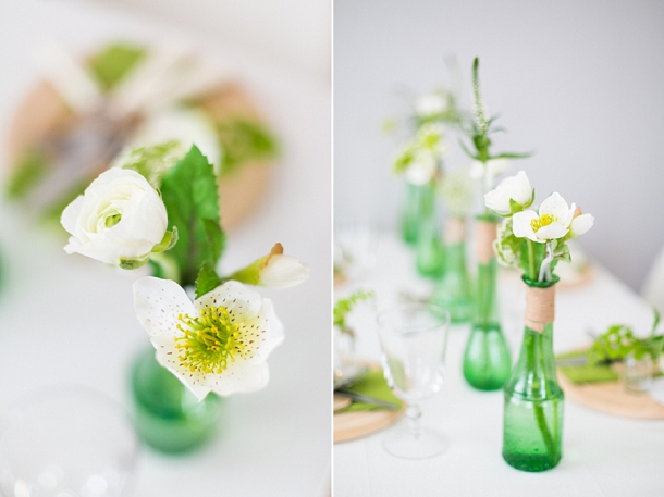 bloved-uk-wedding-blog-style-guide-spring-greens-decor-anneli-marinovich-photography (9)