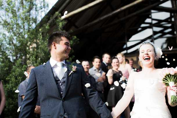 bloved-uk-wedding-blog-tres-jolie-outdoor-wedding-gf-photography (14)