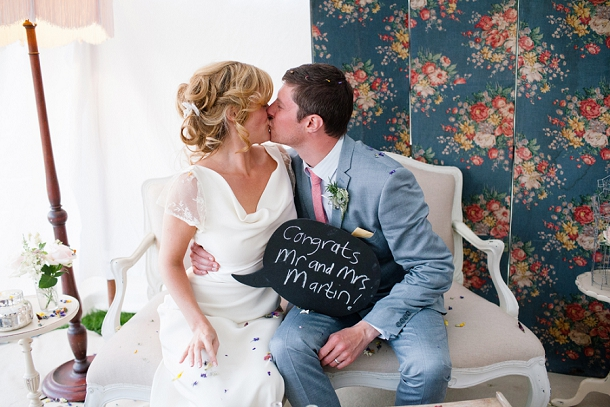 bloved-uk-wedding-blog-vintage-style-hire-competition (5)