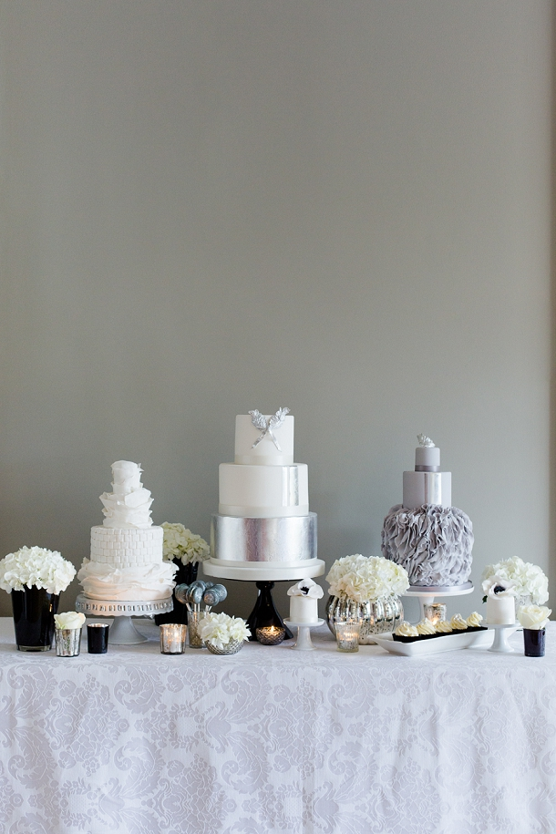 bloved-uk-wedding-blog-cakes-by-krishanthi-2014-modern-collection-eddie-judd (1)