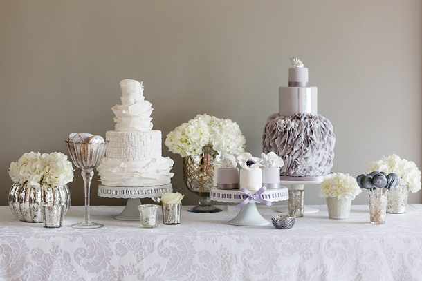 bloved-uk-wedding-blog-cakes-by-krishanthi-2014-modern-collection-eddie-judd (6)