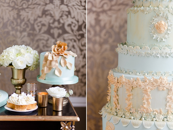bloved-uk-wedding-blog-cakes-by-krishanthi-2014-opulent-collection-eddie-judd (3)