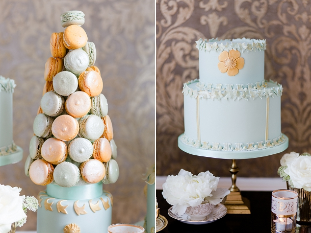 bloved-uk-wedding-blog-cakes-by-krishanthi-2014-opulent-collection-eddie-judd (4)