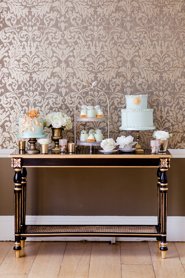 bloved-uk-wedding-blog-cakes-by-krishanthi-2014-opulent-collection-eddie-judd (7)