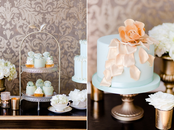 bloved-uk-wedding-blog-cakes-by-krishanthi-2014-opulent-collection-eddie-judd (8)
