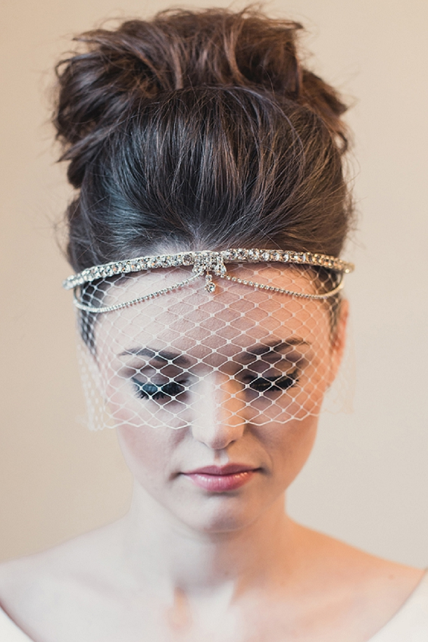 bloved-uk-wedding-blog-klaire-van-elton-bridal-adornments-holly-booth-photography (10)