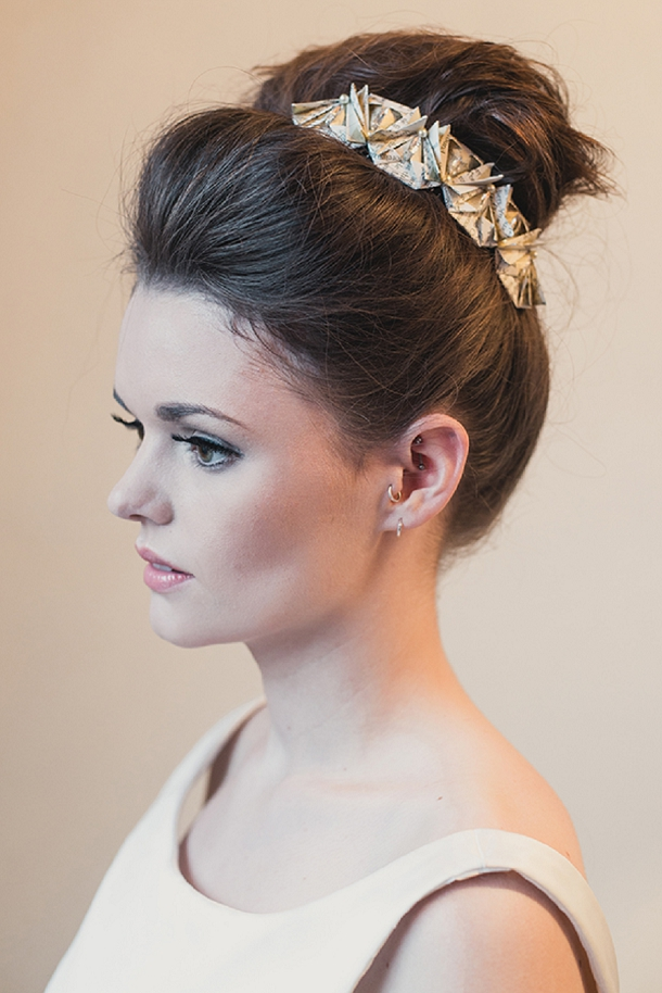 bloved-uk-wedding-blog-klaire-van-elton-bridal-adornments-holly-booth-photography (11)