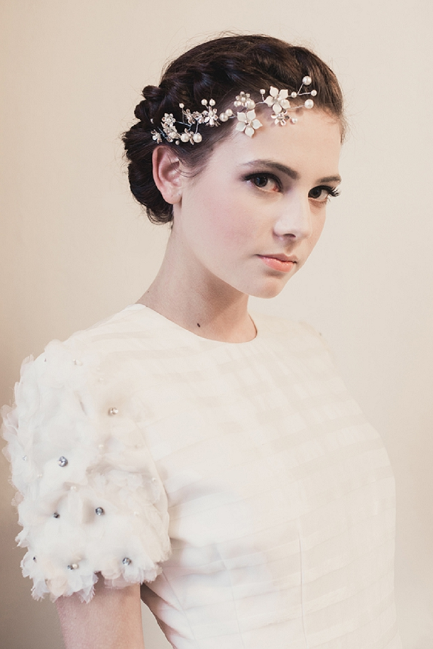bloved-uk-wedding-blog-klaire-van-elton-bridal-adornments-holly-booth-photography (12)