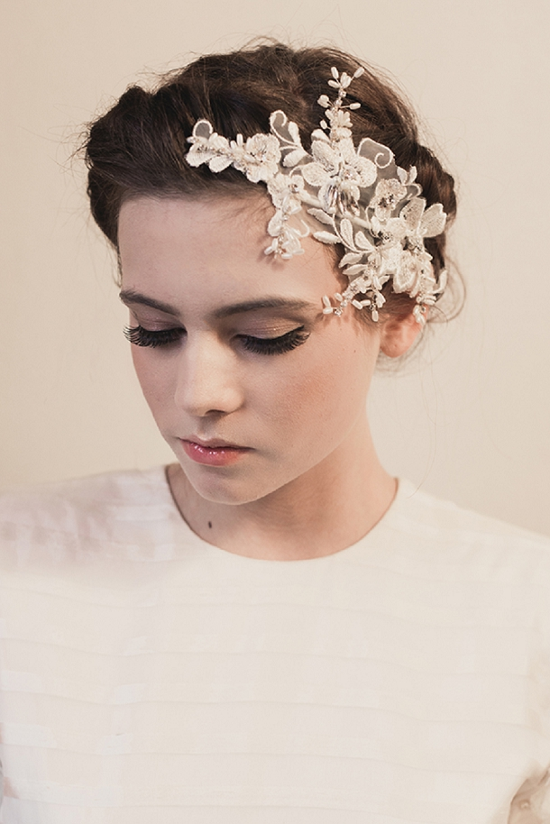 bloved-uk-wedding-blog-klaire-van-elton-bridal-adornments-holly-booth-photography (13)