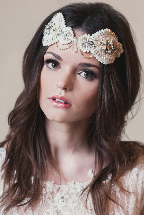 bloved-uk-wedding-blog-klaire-van-elton-bridal-adornments-holly-booth-photography (1)