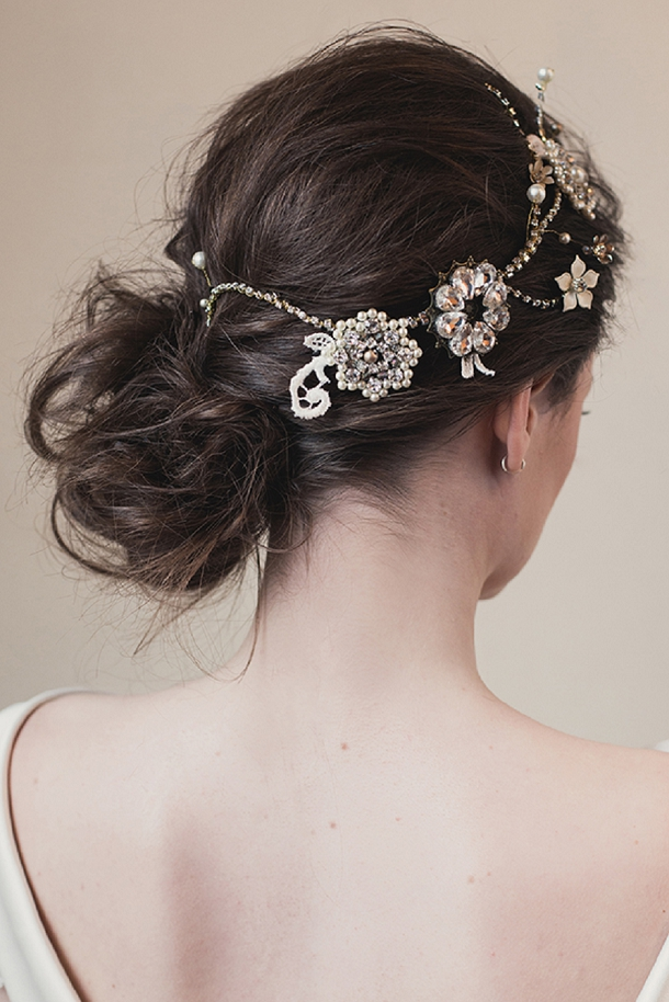 bloved-uk-wedding-blog-klaire-van-elton-bridal-adornments-holly-booth-photography (14)