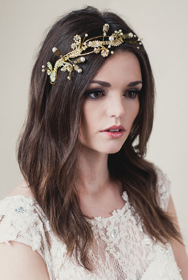 bloved-uk-wedding-blog-klaire-van-elton-bridal-adornments-holly-booth-photography (2)