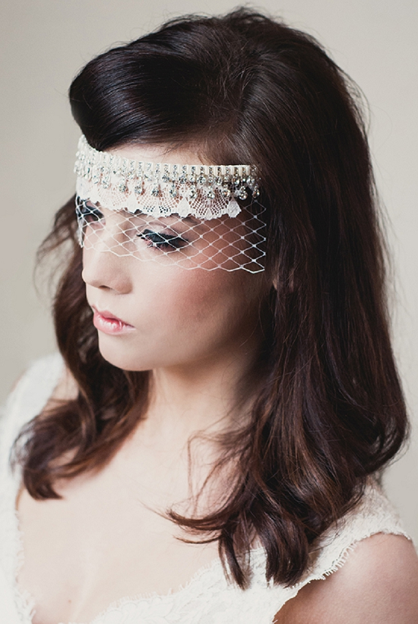 bloved-uk-wedding-blog-klaire-van-elton-bridal-adornments-holly-booth-photography (4)