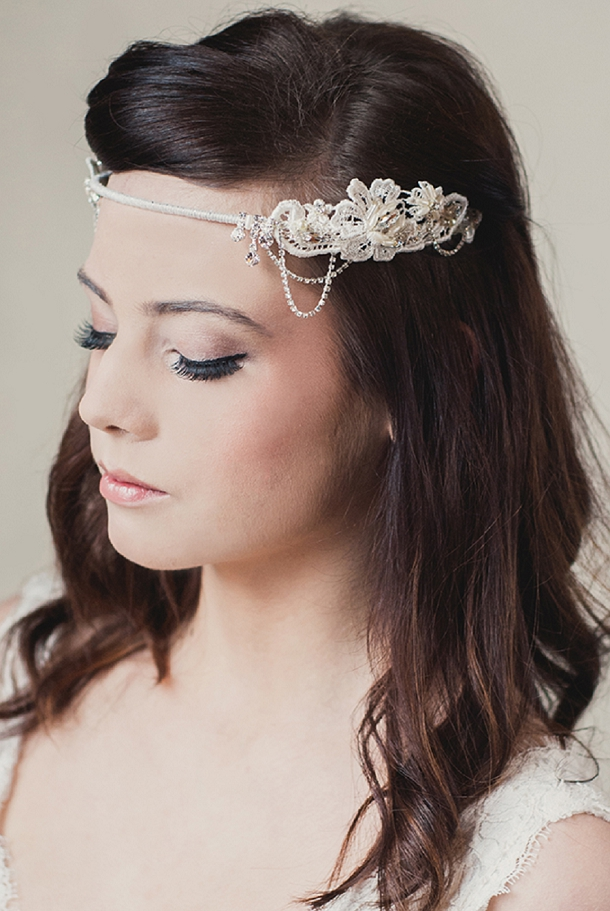 bloved-uk-wedding-blog-klaire-van-elton-bridal-adornments-holly-booth-photography (5)