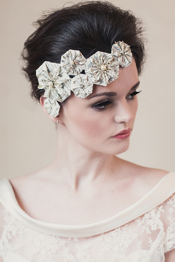 bloved-uk-wedding-blog-klaire-van-elton-bridal-adornments-holly-booth-photography (6)