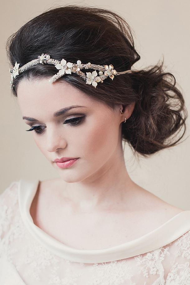 bloved-uk-wedding-blog-klaire-van-elton-bridal-adornments-holly-booth-photography (7)