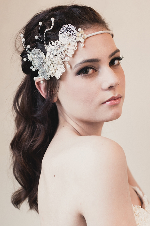 bloved-uk-wedding-blog-klaire-van-elton-bridal-adornments-holly-booth-photography (8)