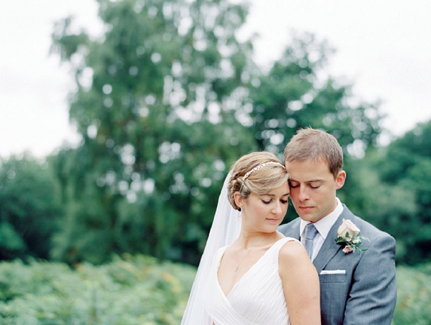 bloved-uk-wedding-blog-pink-grey-marquee-wedding-christian-erica-film-photography (10)