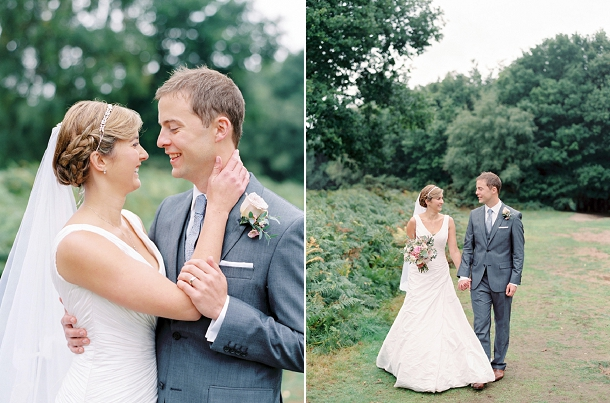 bloved-uk-wedding-blog-pink-grey-marquee-wedding-christian-erica-film-photography (11)