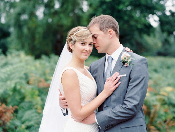bloved-uk-wedding-blog-pink-grey-marquee-wedding-christian-erica-film-photography (13)
