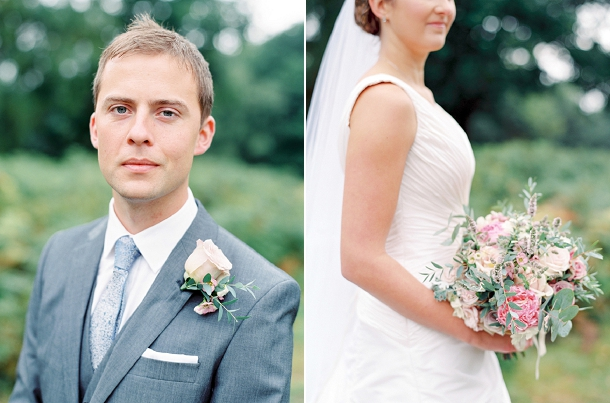bloved-uk-wedding-blog-pink-grey-marquee-wedding-christian-erica-film-photography (16)